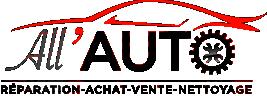 All'auto - Services automobiles à Lys lez lannoy