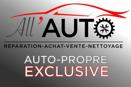 Formule-auto-propre-exclusive-allauto-lyslezlannoy