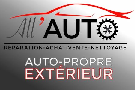 Formule-auto-propre-exterieur-allauto-lyslezlannoy
