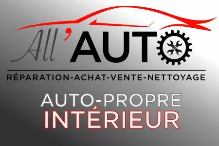 Formule-auto-propre-interieur-allauto-lyslezlannoy