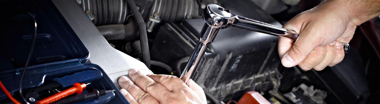 Entretien-reparation-automobile-voiture-allauto-lyslezlannoy